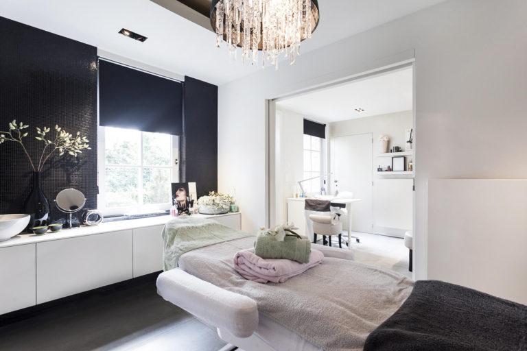 Over het Salon – Bellocosi Schoonheidssalon Zonhoven